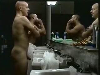 Military Locker Room nude girls pics galleries