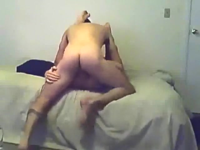 Power Bottom Takes Mohawked Dude The loss of her virginity