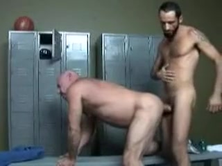 Midnight in the Locker Room Marriage not hookup ep 6 eng sub gooddrama