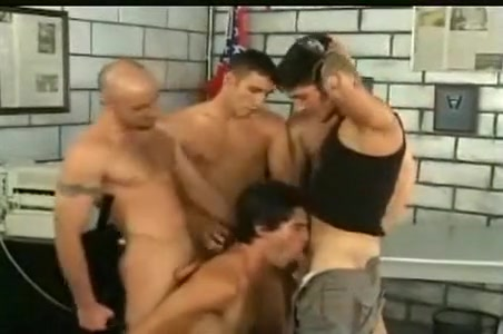 orgy at the office Most popular dating site in poland