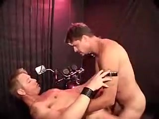 We collected for you best of Self Fuck videos on this page