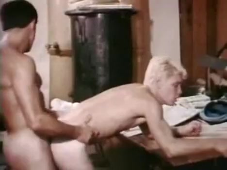 Hard at work download sex porn hd