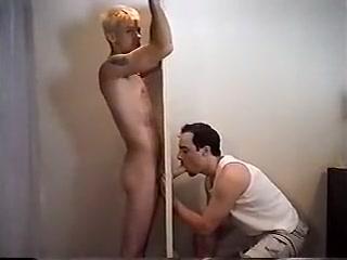 Huge Gloryhole Fuck Katrina darrell bikini audition