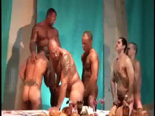 la cena fat girls showing pussy