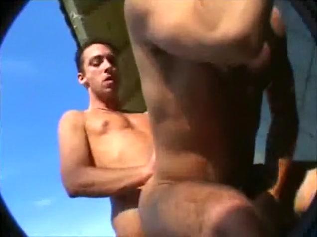 3 buddies bareback venessa hudgens nude shoot