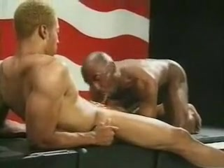 Black Americans Part 1 free full asian feet sex movie