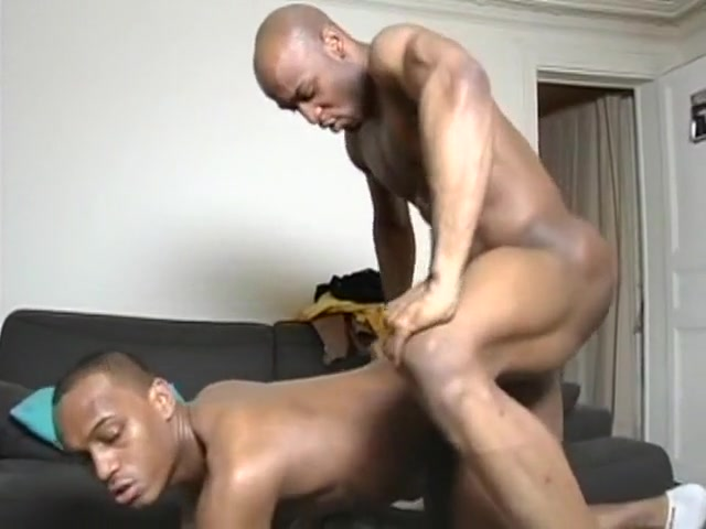 Blacks - Sofa fuck_1 Black naked military wives