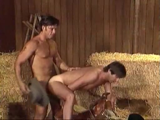Cowboy Group Fun sex with short females vedeos