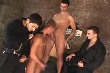 security men Free sex fucking pict