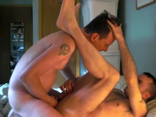 gay Body builder fetish woman