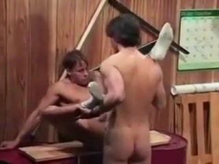 surveyor in the red room Asian topless sexy women