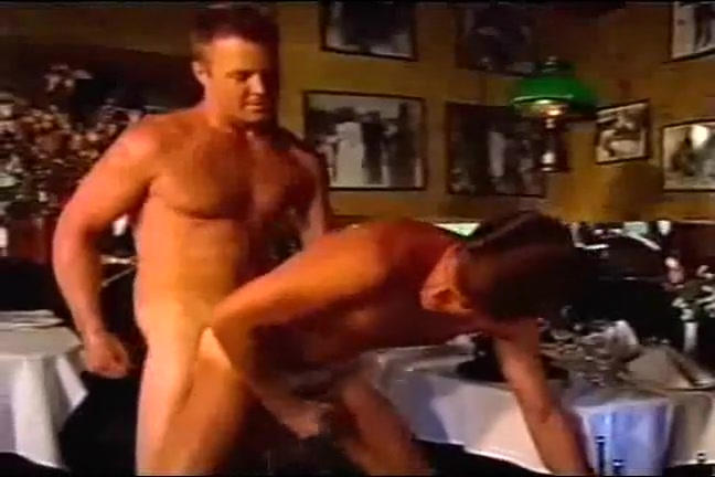 Good Help Hard to Find big ass young girls