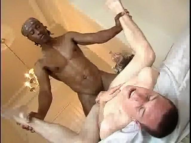 deep fucking manhattan club adult massage