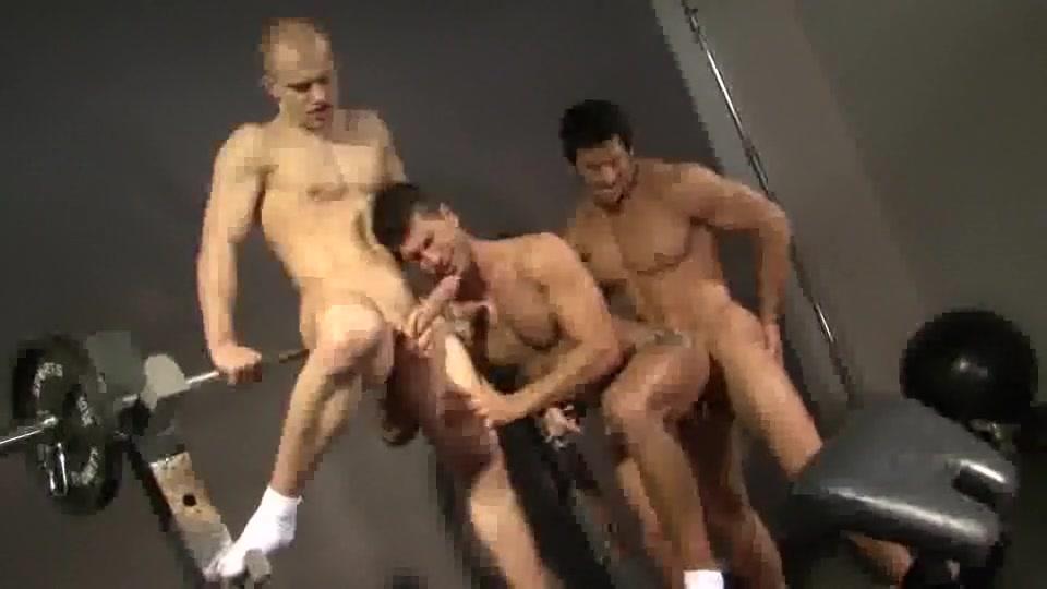 muscle Free bangbros pirn