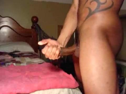 good stroke jason behr naked sex videos