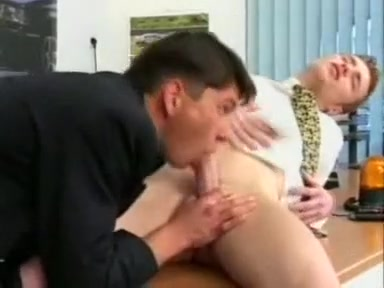 office boys, pt one absolutely free movie porn full