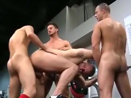 rugby team Naked korean female drum band