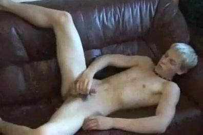 blond twink Equestria girl hot porn