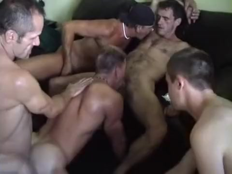 group fuck Very cute shemale