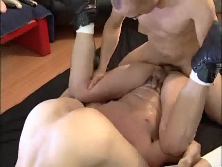 gay Monster cock asian photo