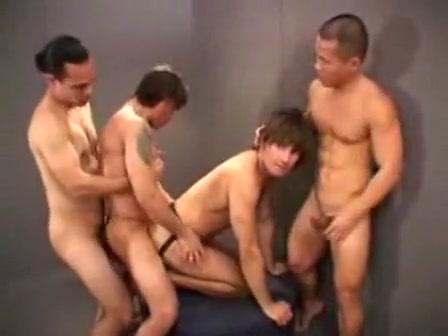 Hot Gangbang fat babes porn movie torrents