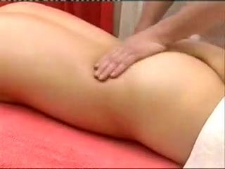 proper sports massage Maharashtra Girls Mms Marathi Audio Kolhapur Nidani