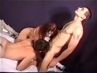 bisex turk boys Next door nikki lesbian