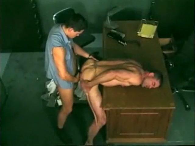 24-??????Priyouthfuler suicide-3 Dorm Full Movie