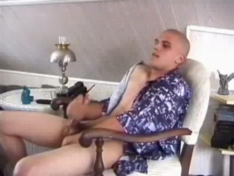 hot jo free erotic womens videos
