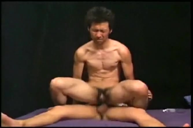 48-????japanboy Pictures of porn babes removing perianal hair
