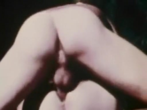 John Holmes Gay anal sex black porn