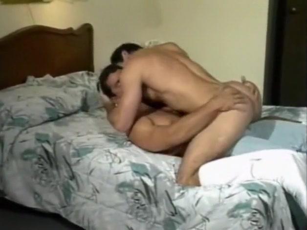 Neighbor Jane kaczmarek sexy nude