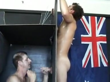 aussie deener free fucking video download