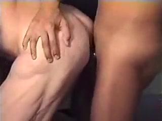 Uncut_Raw free video ameture inneracial sex