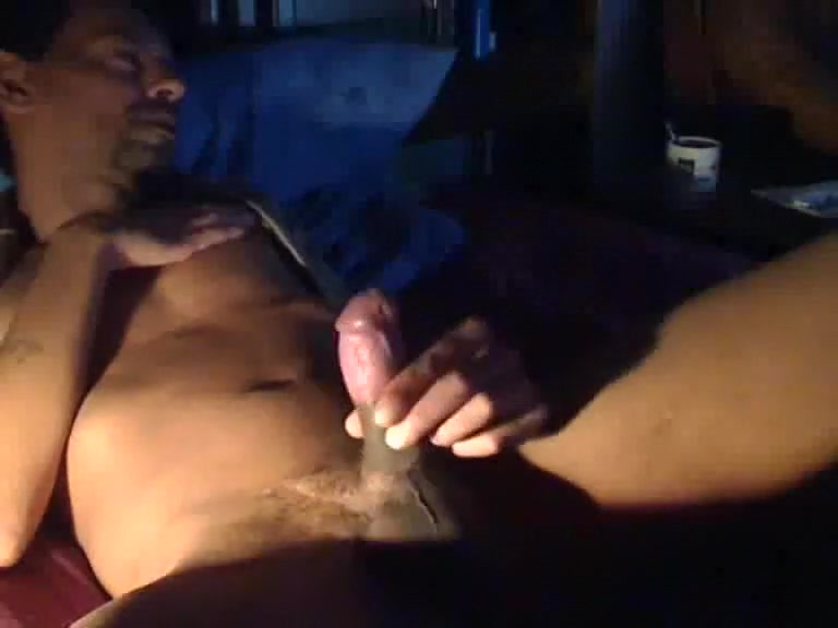 exhib et doigt? anal sexiest man in india