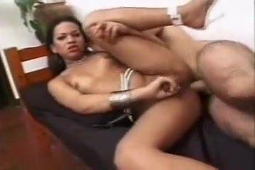 brazilian hunk with she male-part 2 fucking Amateur ghetto facial