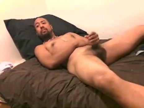 chillin buzzed late night prt two popular nude videos girls t