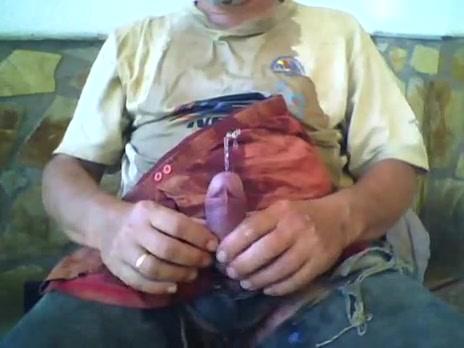 Superlatively Good practices - souvenir of my latest spunk flow porn lesbian mom jeans
