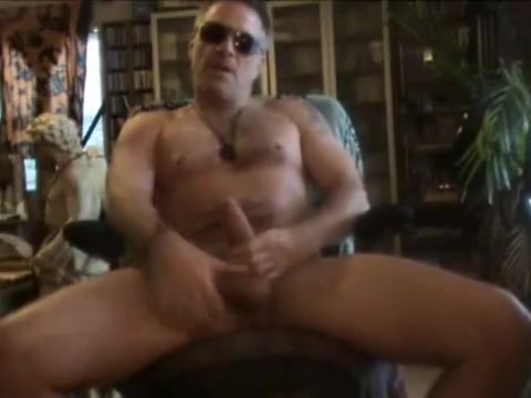 Jerk w verbal Mature women solo sex