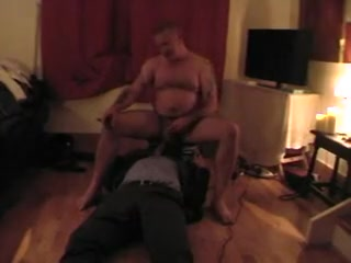****Serves - Part 4 Masturbation hidden vedio
