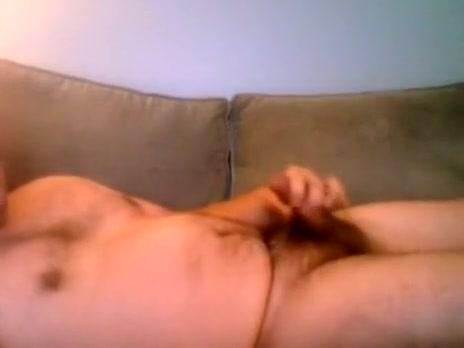 Jerking off to a hawt xtube member Dad fucks daugther pics