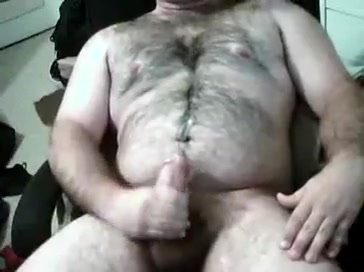 My second clip Hot and busty pics