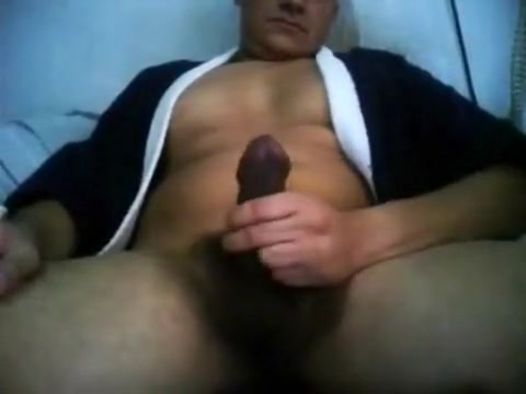 mexicano maduro oler women sex pictures