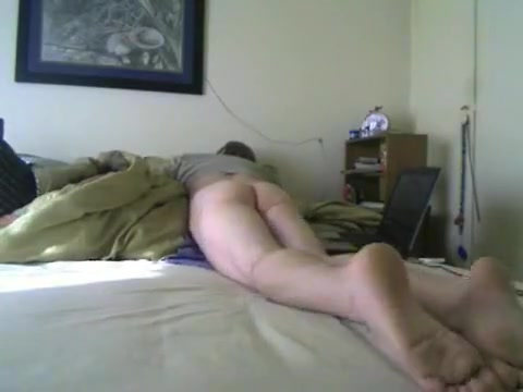 Prostate stimulation Video One Porrn