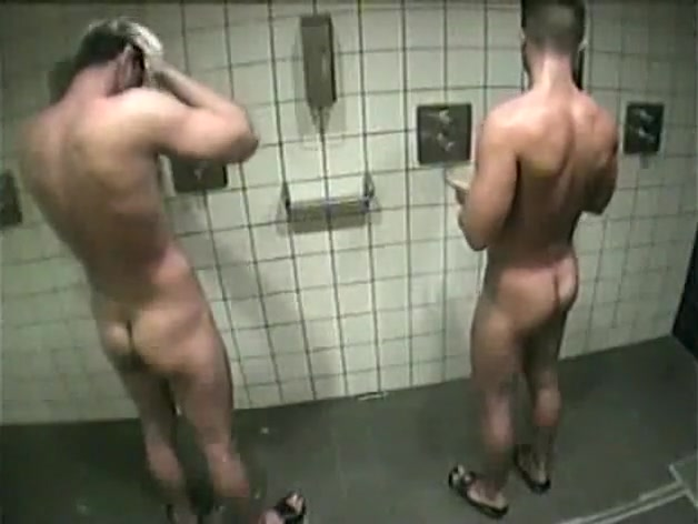 shower Movies playing in bowling green ohio