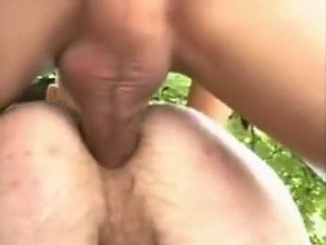 boysfuck Girl who like big dicks