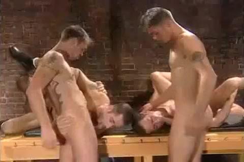 Orgy of Blow Jobs Free trish stratus sex video