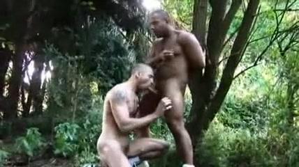 Hairy Hunks have some fun Fuck Girl Boy Friend