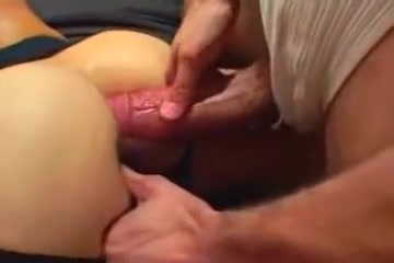 orgie love making sex xxx
