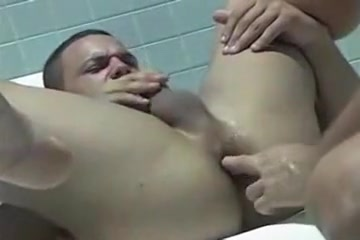 Brazil Hot Guys Girlfriend eats wife pussy while i fuck it